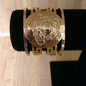 Versace Cuff